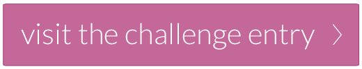 Visit the challenge site
